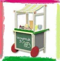 premios_limonada
